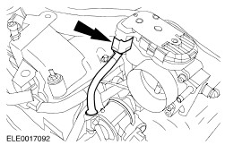 2000 Harley Davidson Ignition Switch Wiring Diagram