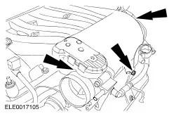 Vehicle Wiring Loom Crazy Loom Wiring Diagram ~ Odicis