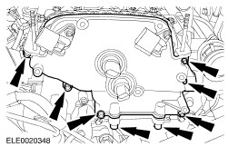 Ford Workshop Manuals > Galaxy 2000.75 (04.2000-02.2006