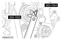 4 9l Engine Cam 3.7L Engine Wiring Diagram ~ Odicis
