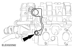 Fuel Pump Lock Ring Tool Ford Fuel Pump Tool Wiring