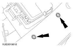 Coolant Level Sensor Operation, Coolant, Free Engine Image