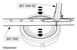 94 Toyota Celica 2 Ignition Wiring Diagram Volkswagen Golf