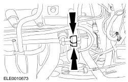 Ford Workshop Manuals > Ikon 1999 (01.2000-) > Mechanical