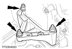 2001 Saturn L300 Engine Diagram 2005 Saturn Ion Engine