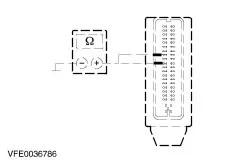Wiring Diagram Ikon Wiring Diagram Buzz Wiring Diagram