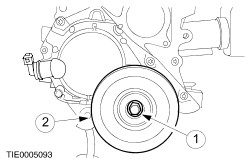 Ford Cmp Sensor, Ford, Free Engine Image For User Manual