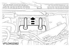 Oil Tank Drain Plug, Oil, Free Engine Image For User