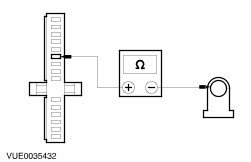 Fused Disconnect Switch Fused Plug Safety Wiring Diagram