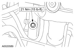 Wire Harness Strap Retainers, Wire, Get Free Image About