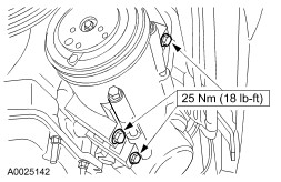 Wire Harness Strap Retainers Bolt Retainers ~ Elsavadorla