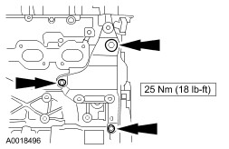 Ford 3 Valve Engine Noise 4.3 Chevy Engine Wiring Diagram