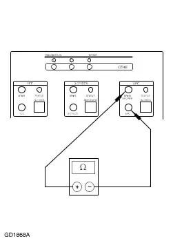 Cub Farmall Light Switch Wiring Diagram, Cub, Free Engine