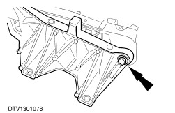 Ford Steering Column Upper Bearing 1966 Chevelle Steering