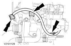 1996 Ford Mondeo 2 0 Engine Ford Fusion Americas Wiring