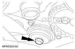 Ford Mondeo 1997 Fuel Pump Volvo 740 Fuel Pump Wiring