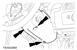 Windshield Washer Sensor Engine Sensor Wiring Diagram ~ Odicis