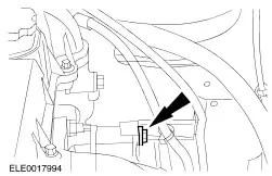 Gas Engine Exhaust Manifold Temperature Gas Engine