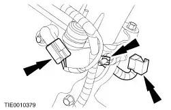 3 0 Duratec Camshaft Sensor, 3, Free Engine Image For User