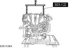 Engine Hoist Jack Repair, Engine, Free Engine Image For