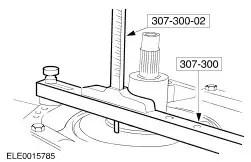 Cd4e Transmission Fordomatic Transmission wiring diagram