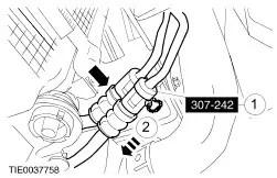 5r55e Diagram CD4E Diagram Wiring Diagram ~ Odicis