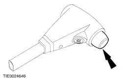 Ford Workshop Manuals > Mondeo 2001 (10.2000-02.2007