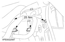 Ford 3 5l Duratec Engine Ford I6 Engine Wiring Diagram