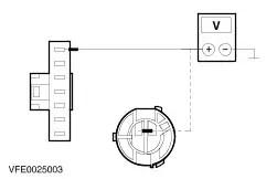 2 Circuit Lamp Socket Wiring Wiring A Light Socket Wiring