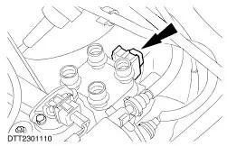 Spark Plug Diagnosis, Spark, Free Engine Image For User