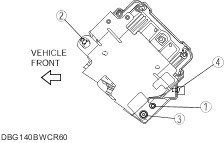 Ford F 150 Ecu Pinout, Ford, Free Engine Image For User