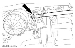 Fuel Pump Reset Switch Description, Fuel, Free Engine