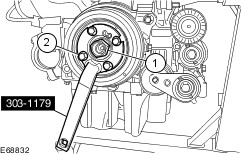 3 5l Duratec Engine Mercury Sable 3 5 L Engine Wiring