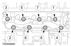 Ford Workshop Manuals > Streetka 2003.5 (01.2003-07.2005