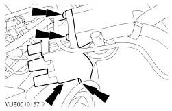 Triton Spark Plug Removal Tool, Triton, Free Engine Image