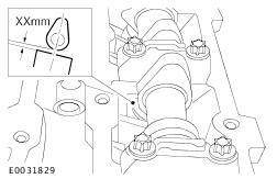 Valve Tappet Clearance Rocker Arm Wiring Diagram ~ Odicis