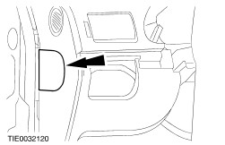 Ford Transit Connect Electrical Connectors, Ford, Free