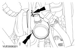 Valve Train Noise Toyota 3.5 Valve Noise Wiring Diagram
