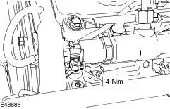 Wiring Diagram For F150 Obd2 Aldl Wiring Diagram Wiring