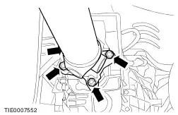 Ford Workshop Manuals > Transit 2000.5 (01.2000-05.2006