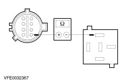 A 4 Pin Relay Testing Automotive Relay Wiring Diagram ~ Odicis