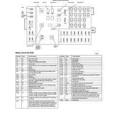 2002 ford crown victoria fuse box diagram 2002 daewoo 2002 daewoo leganza engine diagram 2002 daewoo lanos s hatchback [ 918 x 1188 Pixel ]