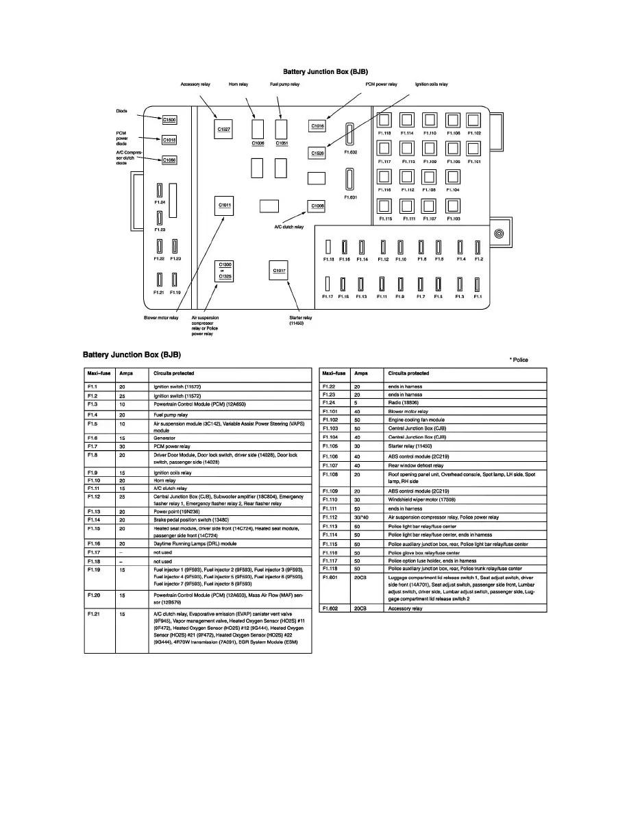 medium resolution of 2002 ford crown victoria fuse box diagram 2002 daewoo 2002 daewoo leganza engine diagram 2002 daewoo lanos s hatchback