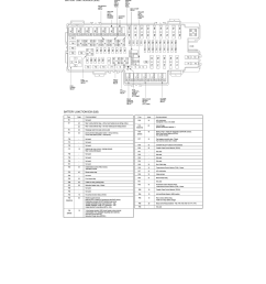 2011 f250 fuse diagram wiring diagram today review 2013 ford f450 fuse box diagram 2014 ford [ 918 x 1188 Pixel ]