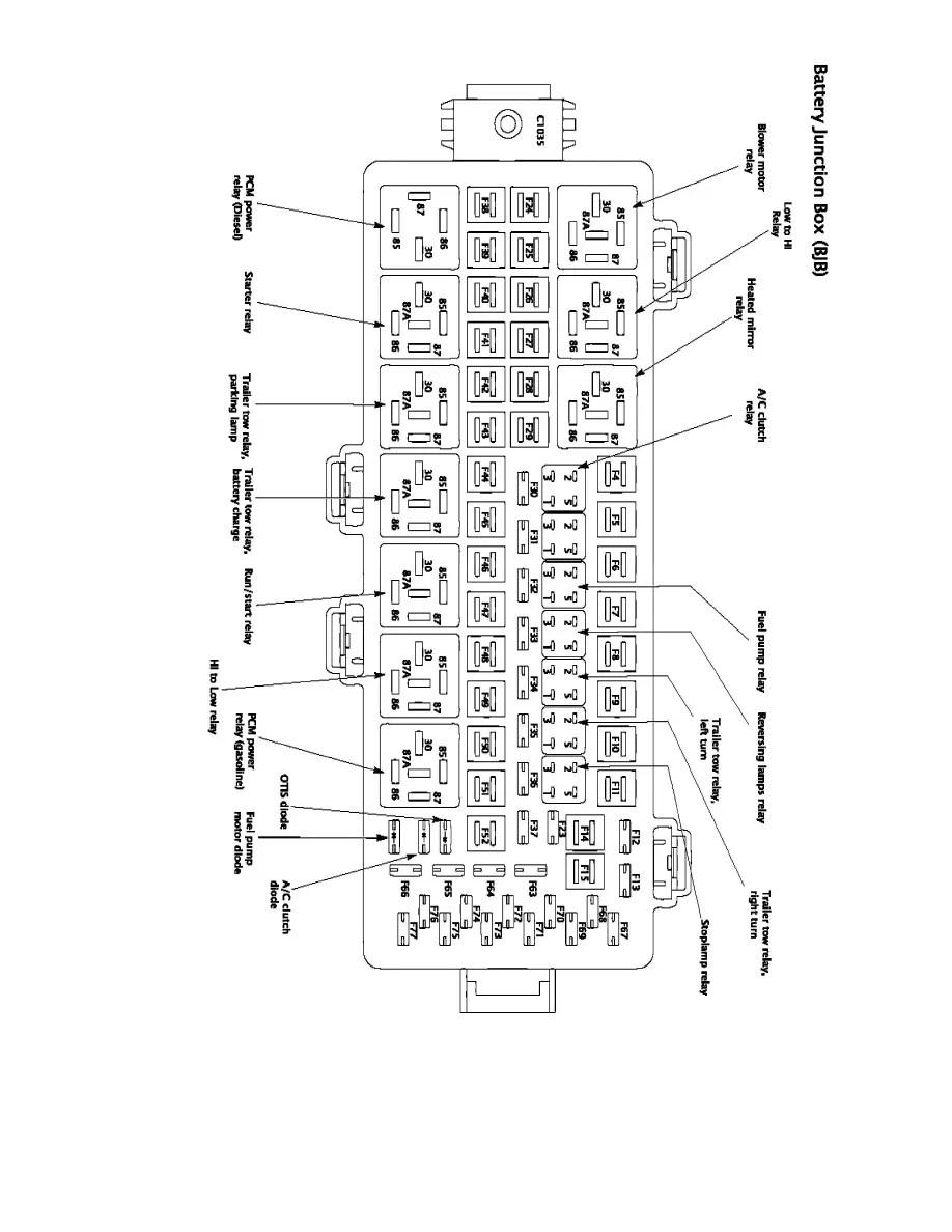 Cat 3406 Truck Engine Diagram. Diagram. Auto Wiring Diagram