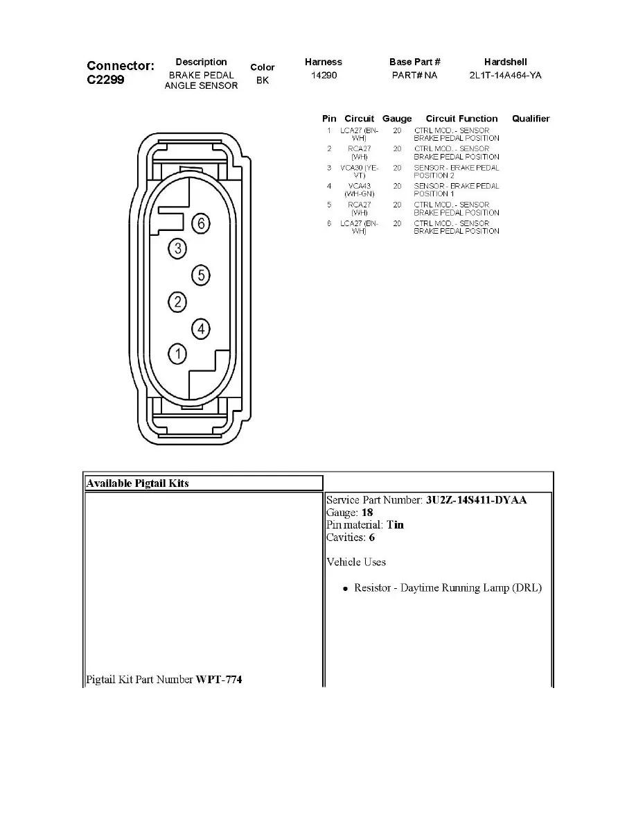 Ford Workshop Manuals > Fusion FWD L4-2.5L Hybrid (2010