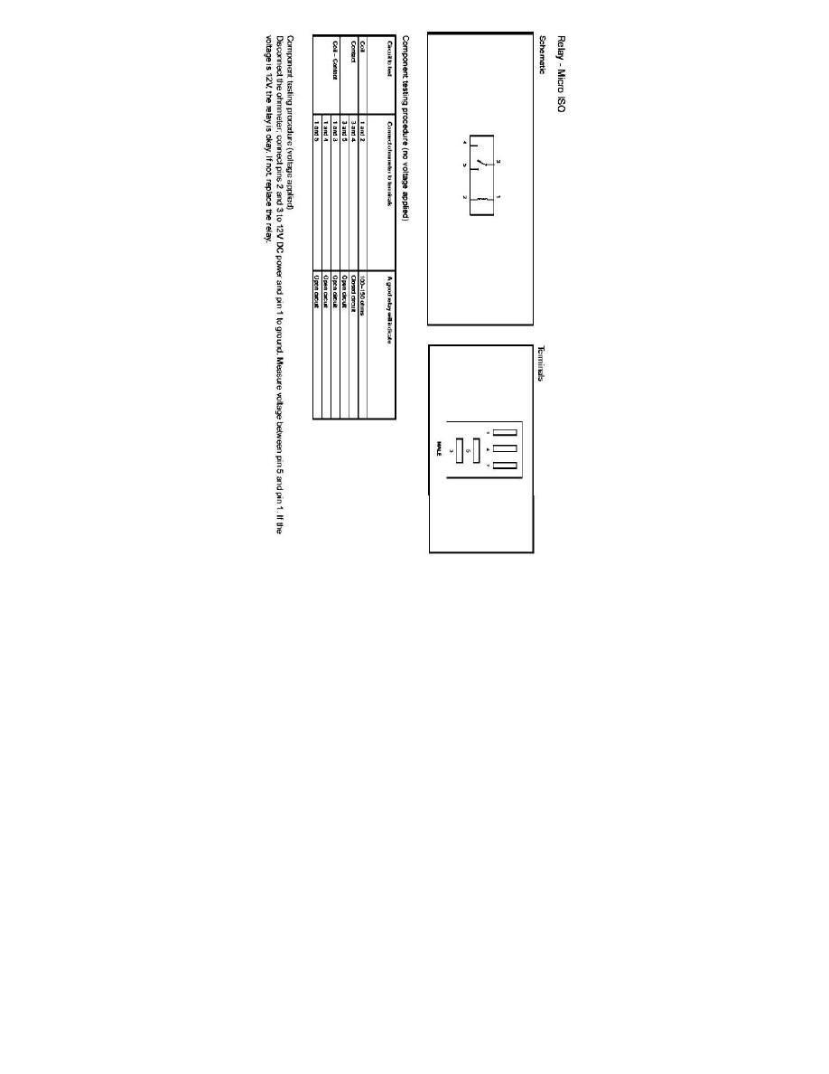 Ford Workshop Manuals > Fusion FWD V6-3.5L (2010) > Power
