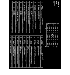 fuse box 2000 mustang gt fuse panel diagram 4 6l tech 5 0 fuse box diagram 1995 mustang gt 2001 ford mustang ignition 05 gt fuse box diagram  [ 918 x 1188 Pixel ]