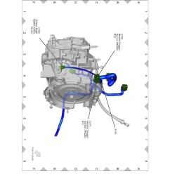ford ka workshop wiring diagram auto electrical wiring diagram fan lights3wayswitchesfanlightmydiagramdyi1wirefanlight [ 918 x 1188 Pixel ]