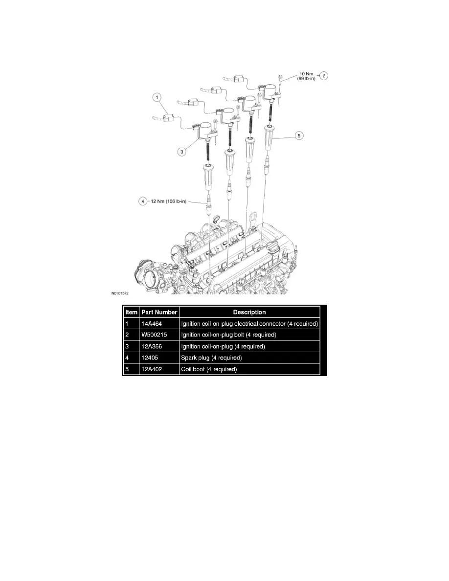 Ford transit maintenance manual pdf